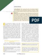 microtia 2014 video texto.pdf