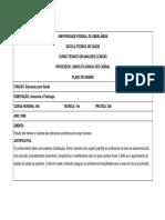 AC_FD_01_AnatomiaFisiologia.pdf
