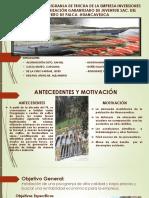 INSTALACIÓN-DE-PISCIGRANJA-DE-TRUCHA-DE-LA-EMPRESA.pptx