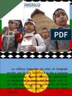 4 Sistema Numerico Mapuche
