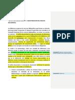 AnalisisDocumental_Apunte1