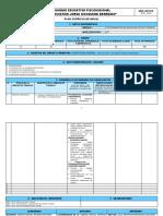 Formato Pca 17-18 Bt
