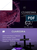 Cuaresma.pptx