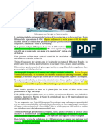 12 ARTICULOS CARLOS BENAVIDES.docx