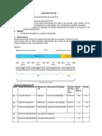 trabajo de modelo OSSI CAP 1
