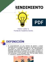 diapositivas__conferencia_emprendimiento-11.ppt