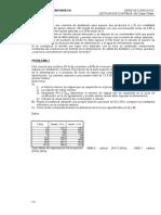 GUIA 5 - Destilacion.pdf