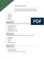 Tp 1 2 y 3 Derecho Procesal i