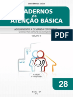 cadernos_de_atencao_basica_-_volume_ii.pdf