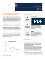 2Q19 Houston Local Office Report