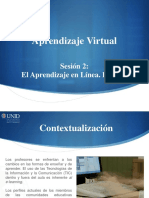 AV02 Visual