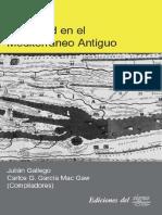 El Campesinado Griego. De la Aldea a la Polis.pdf