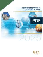 Georgia-Enterprise-IT-Strategic-Plan-2025.pdf