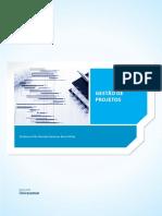 Livro - Gestão de Projetos - UNICESUMAR.pdf