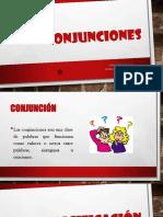 conjuncion-1