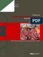 MERCADOS INTERNACIONAL DE PRODUCTO S