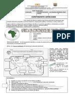 Africa Docx3