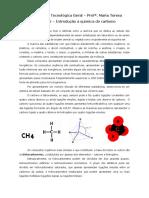 Texto_Unidade_5 - Introdução à química do Carbono.pdf