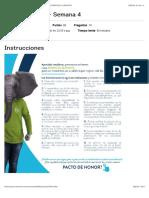 Examen parcial - Semana 4_ CB_SEGUNDO BLOQUE-ESTADISTICA II-[GRUPO1] (1).pdf