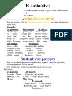 apuntes sustantivos.docx