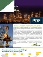 Plan de Negocio 2019-2021VF 04032019