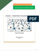 Territorio e Vigilancia em Saude. Rede Cuidar a nova saude publica capixaba.pdf