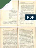 4 Polifonía Textual - Graciela Reyes (capítulo 4).pdf