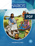 Primarios-D-1T-2019-Alumno-DSA-Parte1.pdf