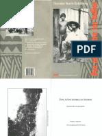 DOS AÑOS ENTRE LOS INDIOS VOLUMEN I PDF.pdf