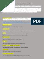 Conceptos de Estructuras 13