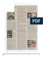 Jitopapa.pdf