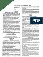 resolução uea.pdf