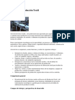 Procesos_de_Produccion_Textil.docx