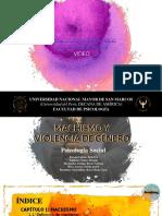 EXPO MACHISMO Y VIOLENCIA DE GÉNERO-PSI SOCIAL.pdf