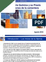 Presentacion Ago2015.ppt