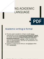 Using Academic Language.pptx