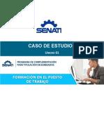 CASO_ESTUDIO 01 c.doc