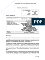 Practica de Microbiologia.pdf