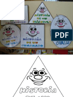 TRIANGULO.pdf