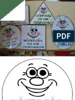 CIRCULO.pdf