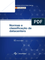 normas_classificacao_datacenters