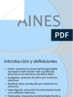 aines 1