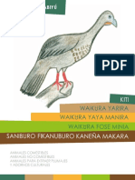cartillatuyuca unificada.pdf