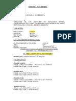 MEMORIA DESCRIPTIVA PARA REGISTROS (1).docx
