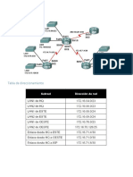 Subnetting2_R_ok.pdf