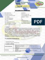 4.- GEOMETRIA.docx