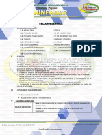 8.- FÍSICA.docx