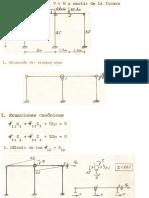 clase  6- ejemplo del met desp escalar CONTINUACION-1.pdf