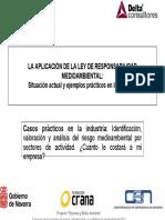 presentacion_qualiberica_03032011.pdf