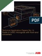 1SDC007113G0201.pdf